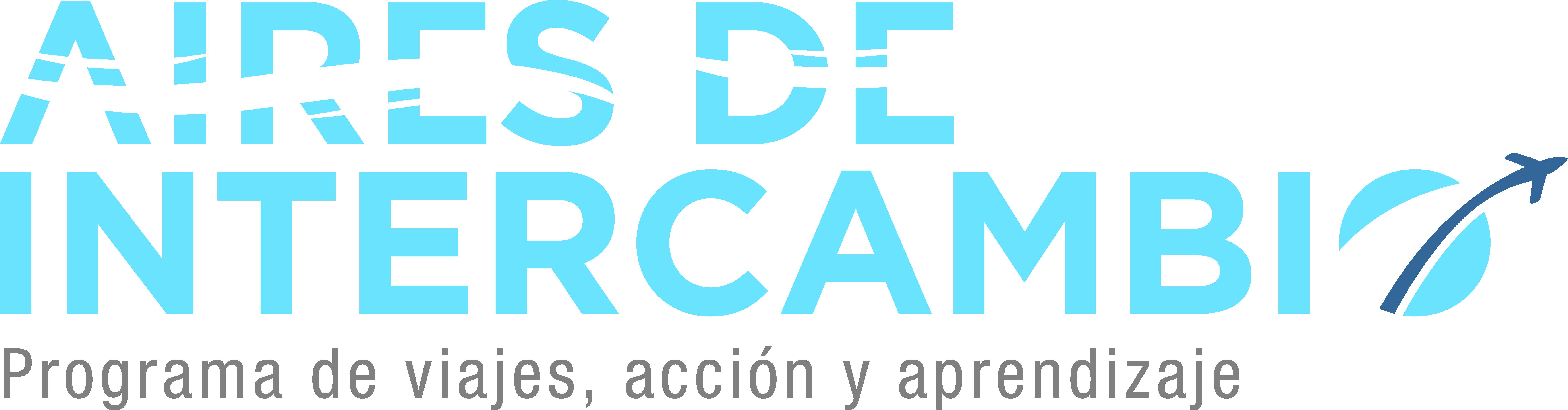 Aires de Intercambio - PNG Transparente-01