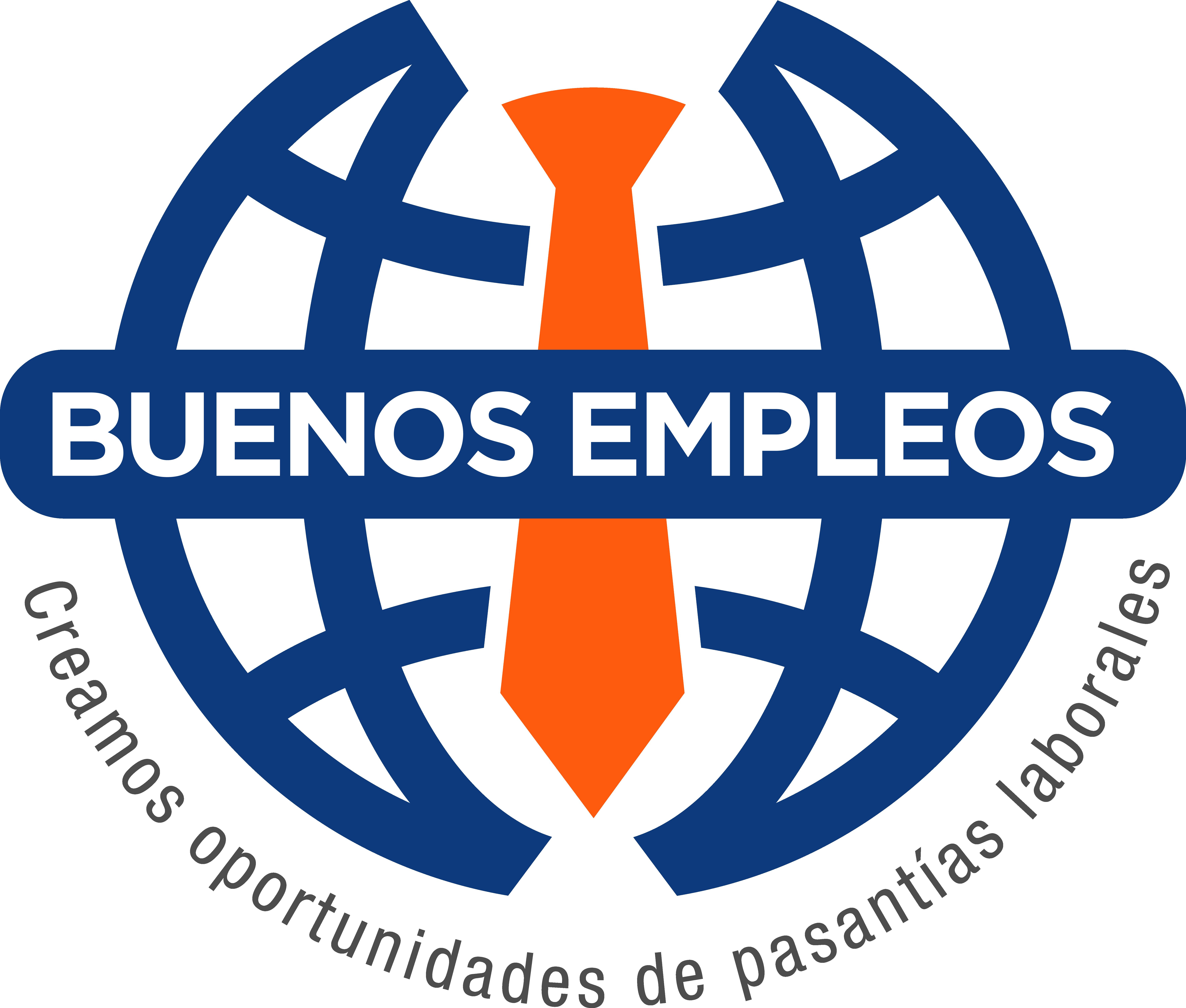 Buenos Empleos - PNG Transparente-01