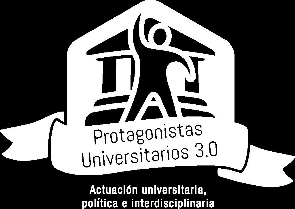 Protagonistas Universitarios