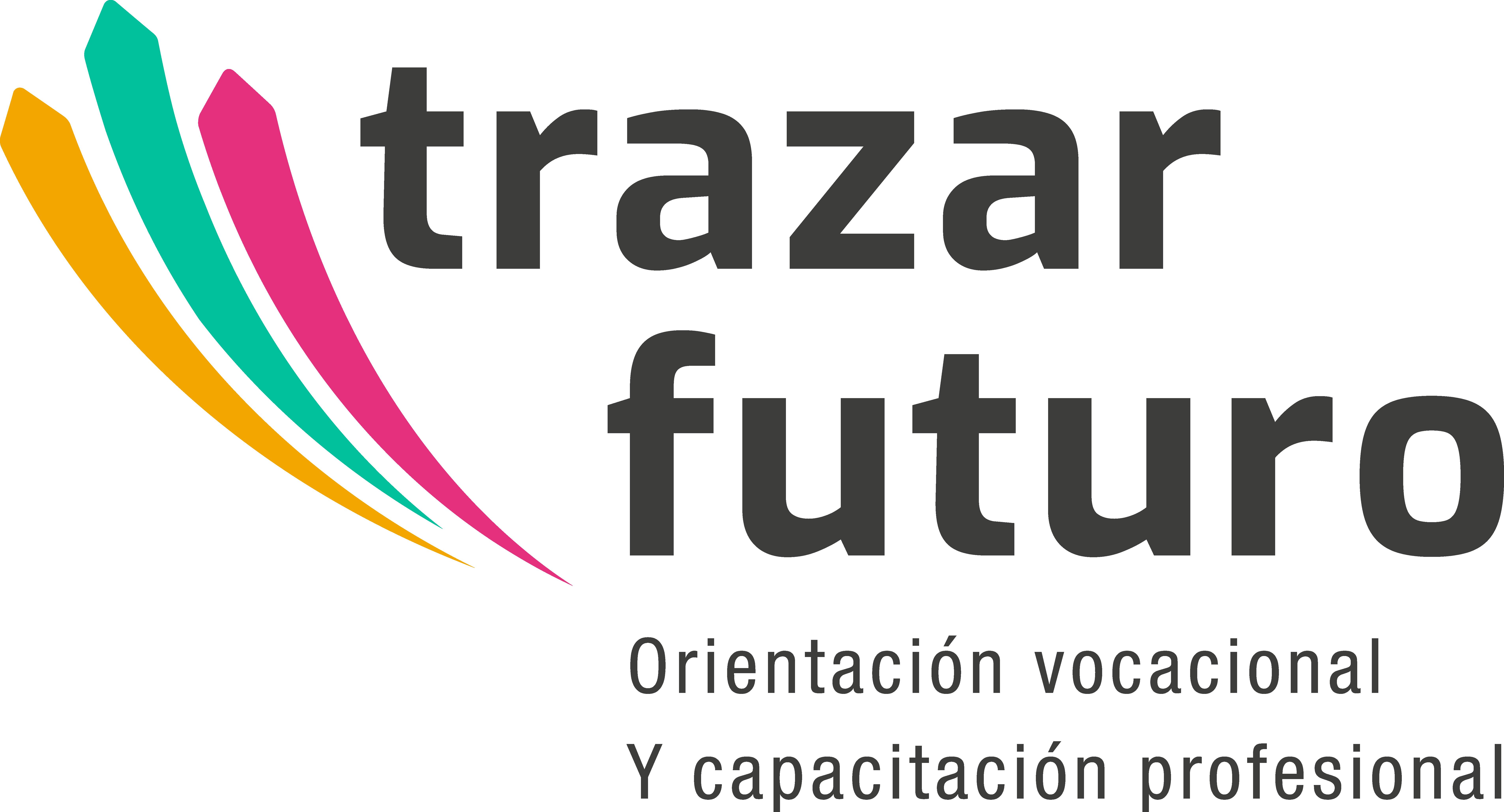 Trazar futuro