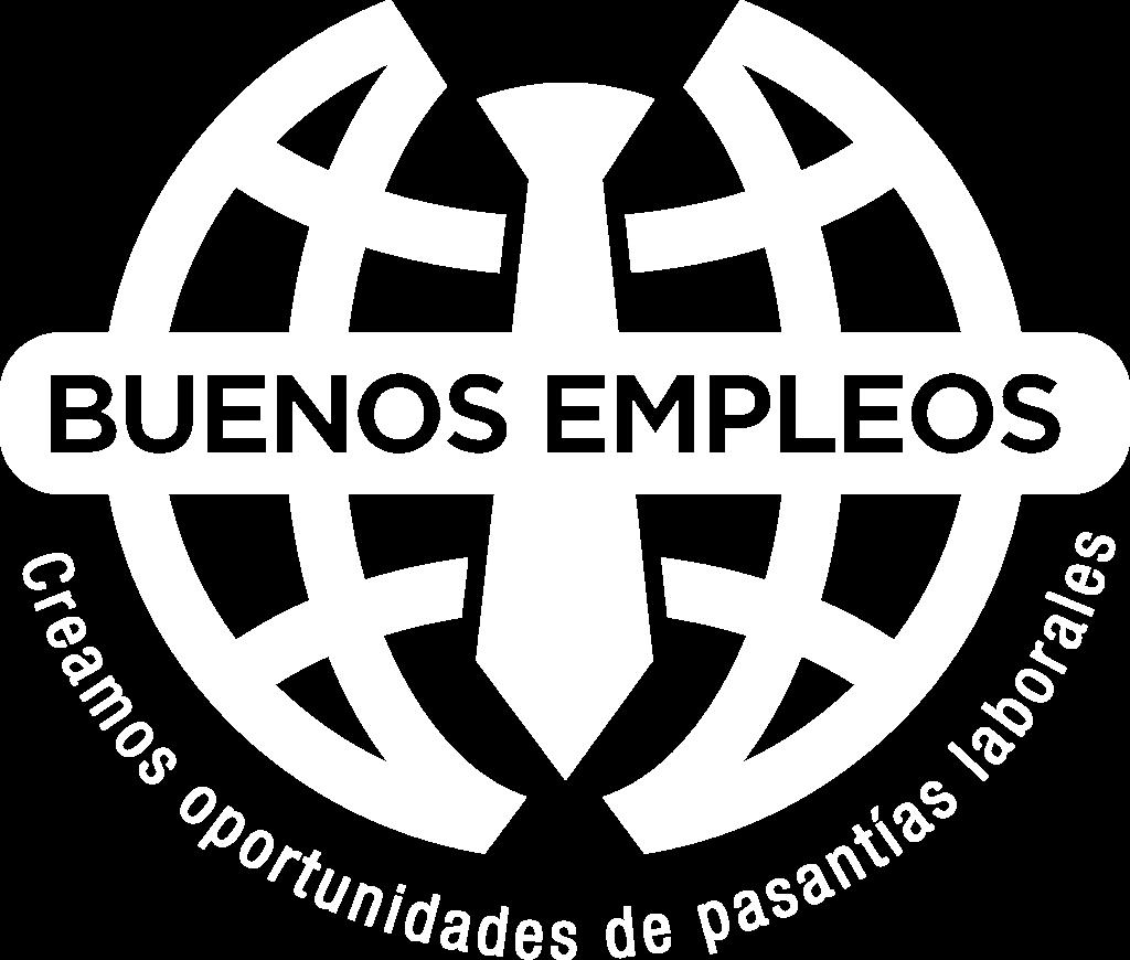 Buenos Empleos