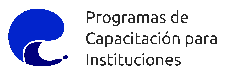 Programas de Capacitacion para Instituciones-07