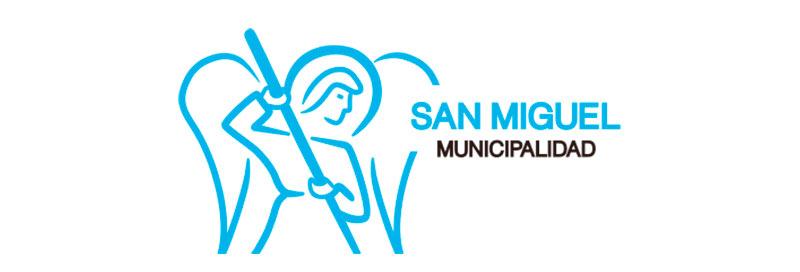 Municipalidad de San Miguel